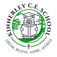 Kinnerley Church Of England Controlled Primary School | School Road, Oswestry SY10 8DF | +44 1691 682289